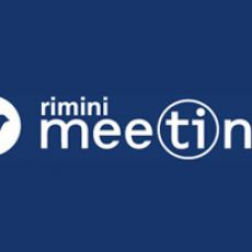 Offerta Meeting di Rimini 2016
